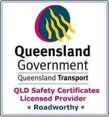 QLD selling your car.
